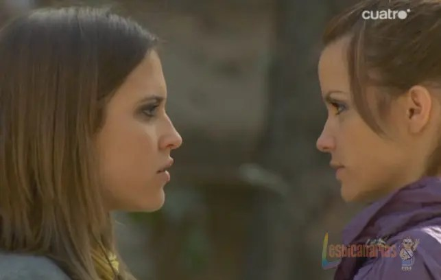 cuestiondesexo3x02-01