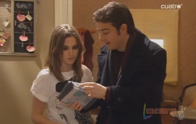 cuestiondesexo3x02-06
