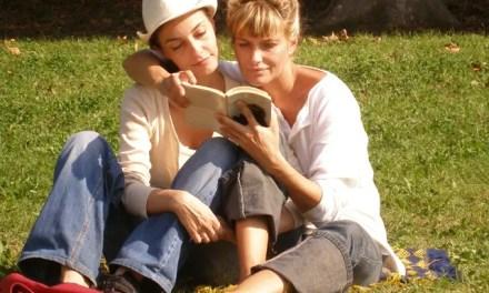Festival del Sol: Tu guía lesbianaria