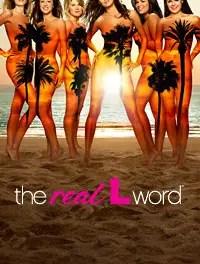 The Real L Word primeros adelantos y más información