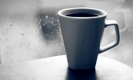 Gracias por los cafés agosto 2010