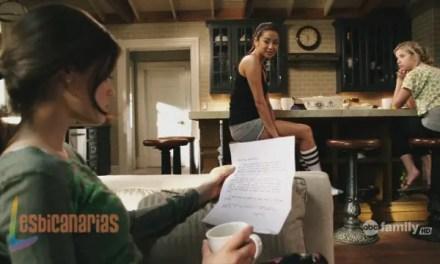 Pretty Little Liars resumen de episodio 1×05