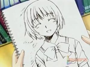 Kashimashi Girl Meets Girl resumen de episodios 5 y 6