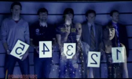 Infidels resumen de episodio 3×05