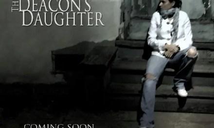 The Deacon's  Daughter nuevo proyecto de película lésbica