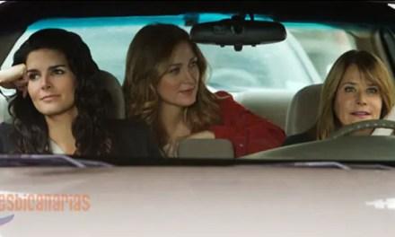 """Rizzoli & Isles resumen de episodio 2×03 """"Marinero"""""""