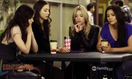Pretty Little Liars resumen de episodio 2×05