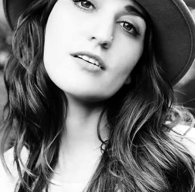 Música con toque lésbico: «Brave» de Sara Bareilles