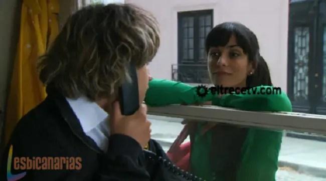Brenda y Marisa 9-06