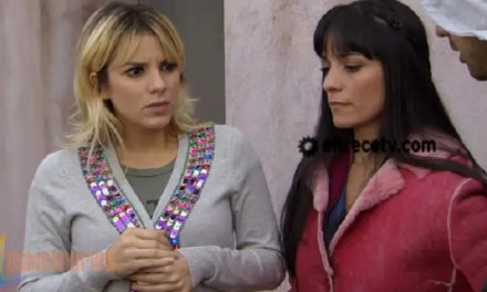 Brenda y Marisa: resumen de episodios actuales 2