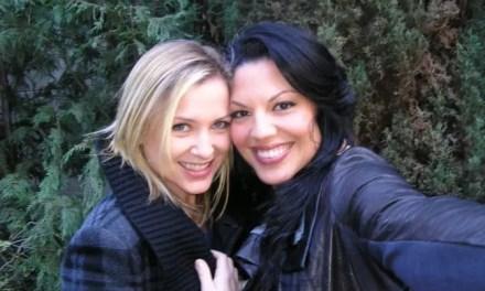Callie y Arizona: ¿Qué podemos esperar en la nueva temporada?