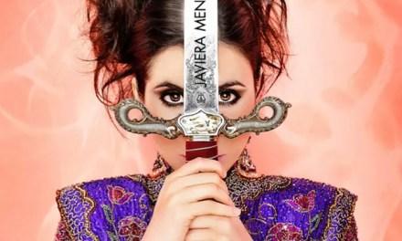 Música con toque lésbico: «Espada» de Javiera Mena