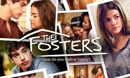 «The Fosters» adelantos del regreso de temporada
