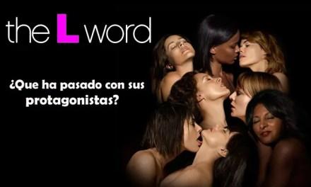 The L Word: ¿Qué ha pasado con sus protagonistas?
