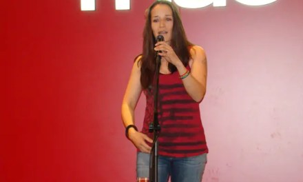Bastet: rapera, lesbiana y española