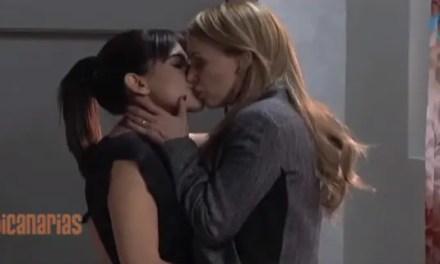 Patricia y Lucía resumen de episodio semanal 05 Las Trampas del Deseo