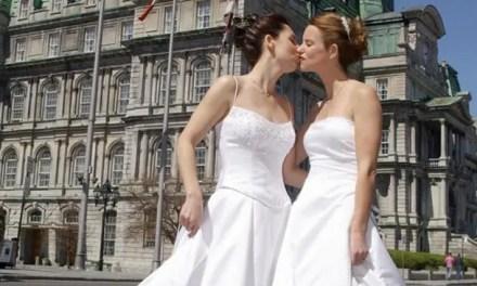 El seguro social mexicano afiliará a las parejas del mismo sexo