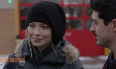 Leslie Shay resumen de episodio 2×13 Chicago Fire