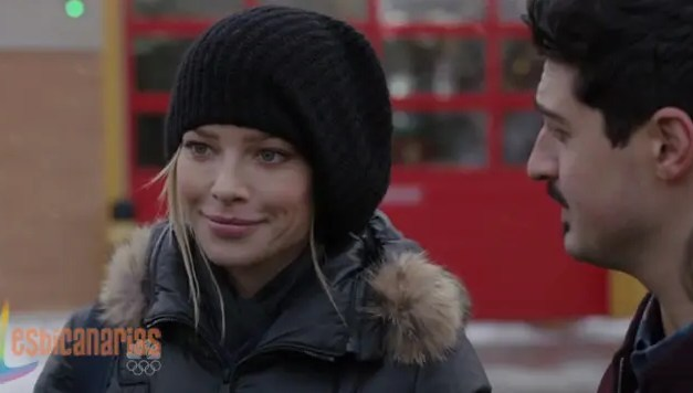 Leslie Shay resumen de episodio 2×13 Chicago Fire