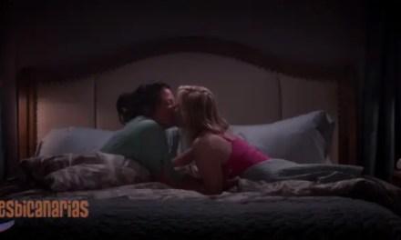 Callie y Arizona: resumen de episodio 10×20 Anatomía de Grey