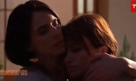 Carla y Daniela resumen semanal 02