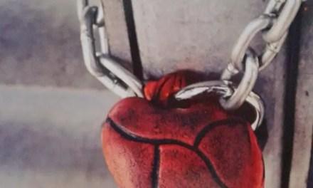 «Predestinadas» por Verónica Gálvez Lorente – Libros Lésbicos