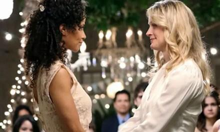 Se confirma la tercera temporada de The Fosters