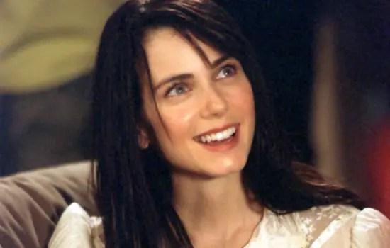 The L Word Sexta Temporada: ¿Quien mató a Jenny Schecter?