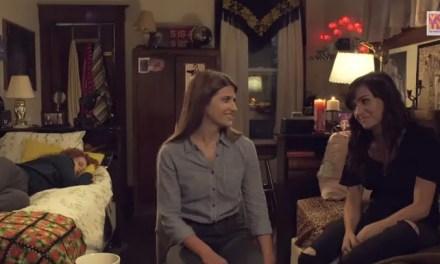 Carmilla episodios del 26 al 30 en español