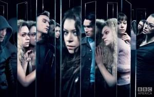 Orphan Black tendrá una quinta temporada pero será la última