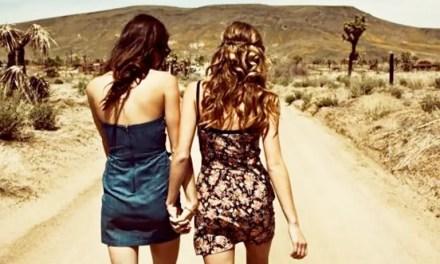 6 razones para no volver con tu ex