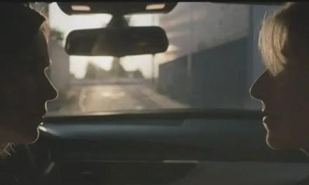 Primer teaser de la segunda temporada de El Ministerio del Tiempo