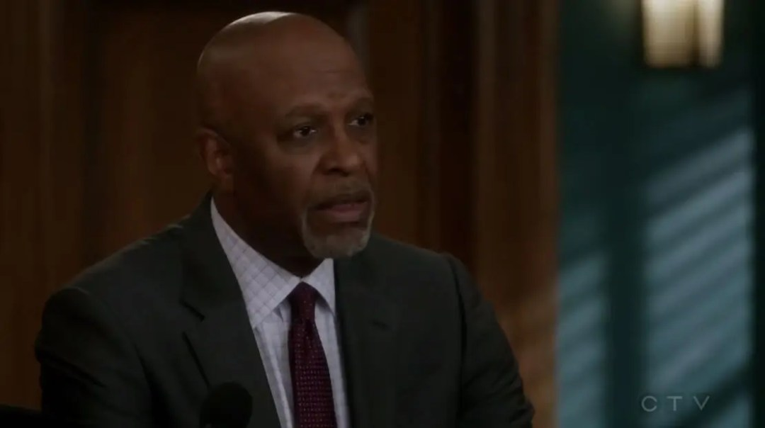 Richard-testificando