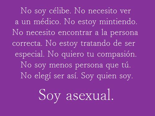 Vía asexualidadhispanoamericana.tumblr.com