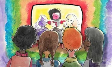 Cartoon Network vs Disney: Quién falla y quién avanza en la representación diversa