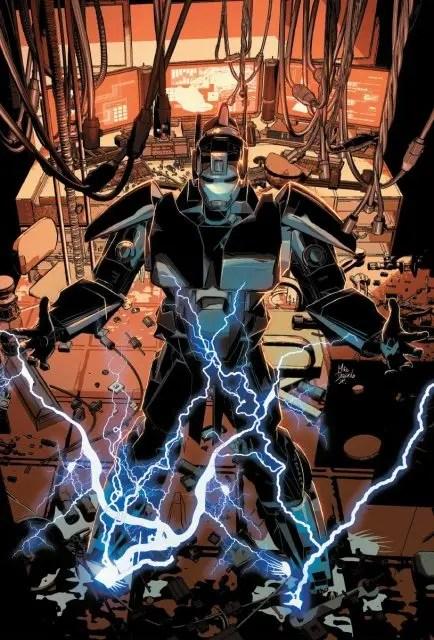(Vía superheroesincolor.tumblr.com)