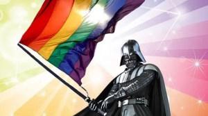 México: Bienvenidos al Imperio Gay