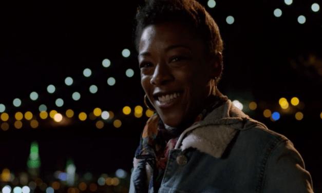 Orange Is The New Black – Resumen de episodio 4×13