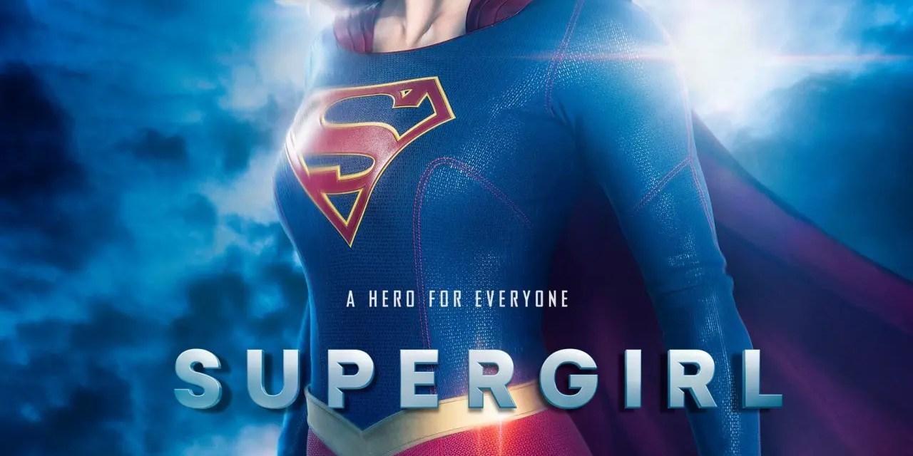 Supergirl: Resumen del episodio 2×02 – The Last Children of Krypton