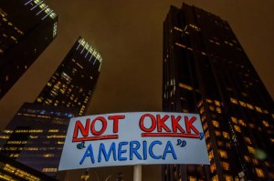 El triunfo de Trump podría afectar a la comunidad LGBTQI mundial