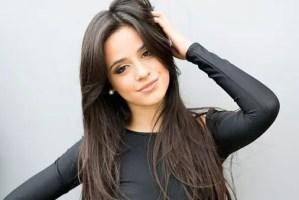 Camila Cabello deja Fifth Harmony