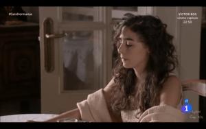 Resumen semanal de Seis Hermanas – La vida sigue…