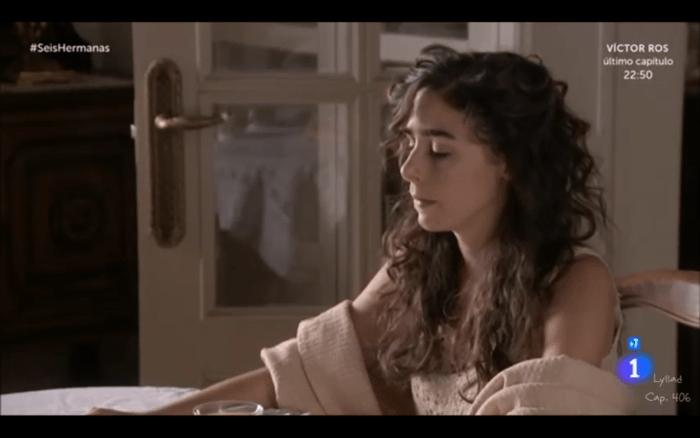 Celia Seis Hermanas