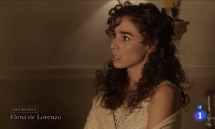 Celia resumen de episodio 42 Seis Hermanas