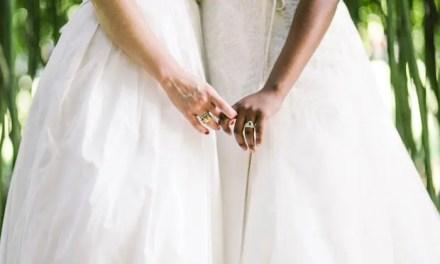 Lady Anna Gordon: Primera aristócrata en tener boda lesbicanaria