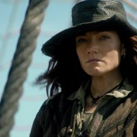 Black Sails resumen de episodio 4×02 Max y Anne