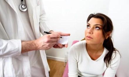 VPH: El virus sexual más compartido entre la población joven en la actualidad