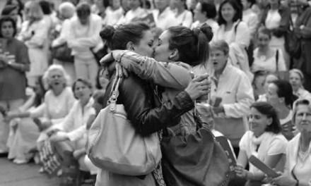 10 Youtubers lesbicanarias para celebrar el día de la visibilidad lésbica