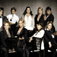¿The L Word regresa?