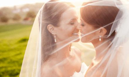 Alemania aprueba el matrimonio homosexual